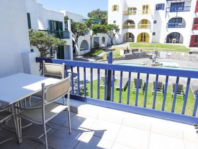 Property For Sale in Mykonos, Langebaan