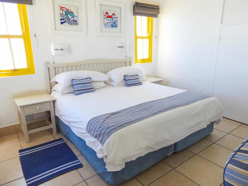 Property For Sale in Mykonos, Langebaan 2