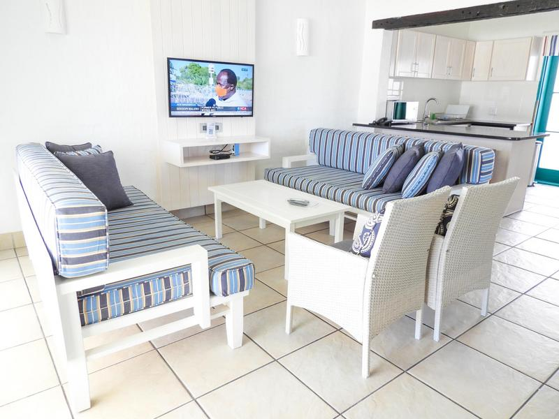 Property For Sale in Mykonos, Langebaan 3