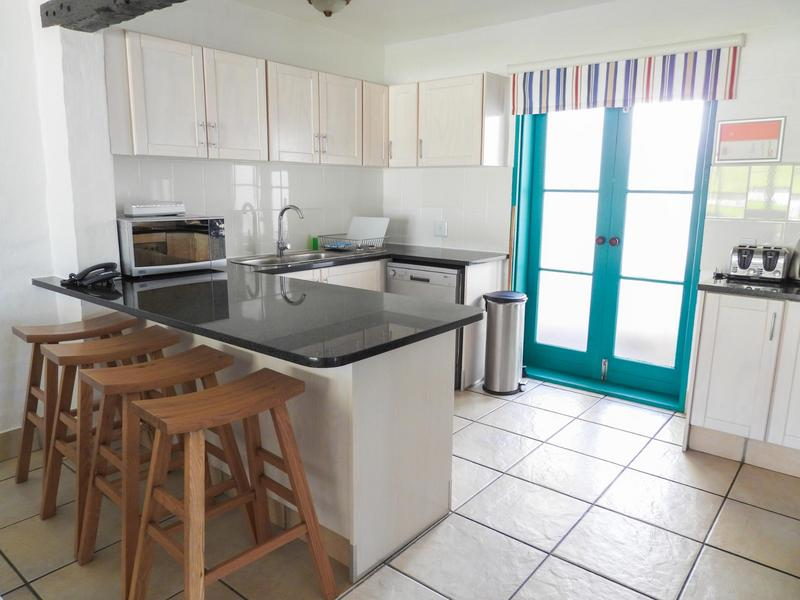 Property For Sale in Mykonos, Langebaan 4