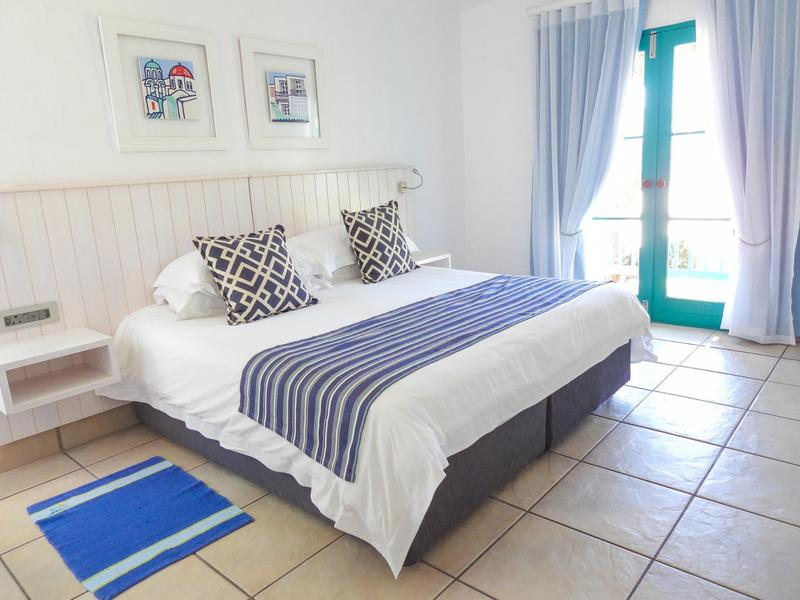 Property For Sale in Mykonos, Langebaan 6
