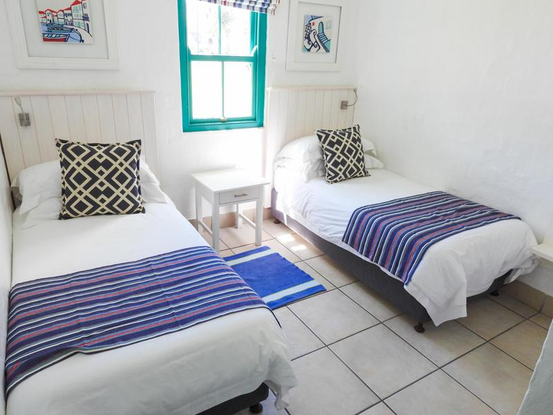 Property For Sale in Mykonos, Langebaan 7