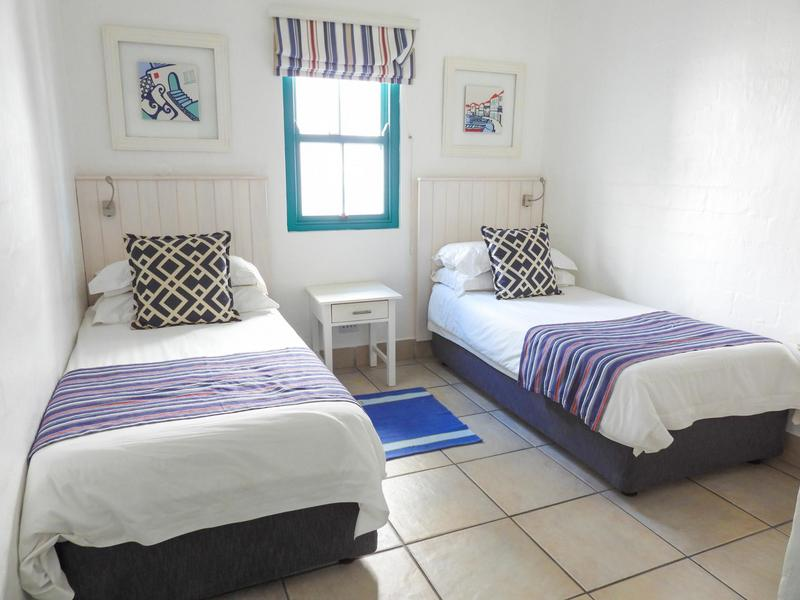 Property For Sale in Mykonos, Langebaan 10