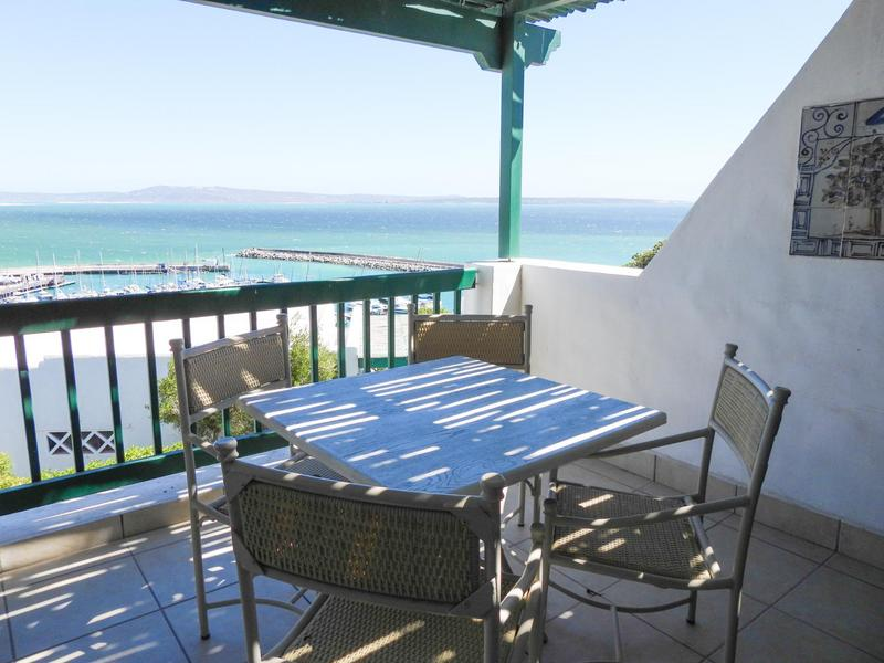Property For Sale in Mykonos, Langebaan 1