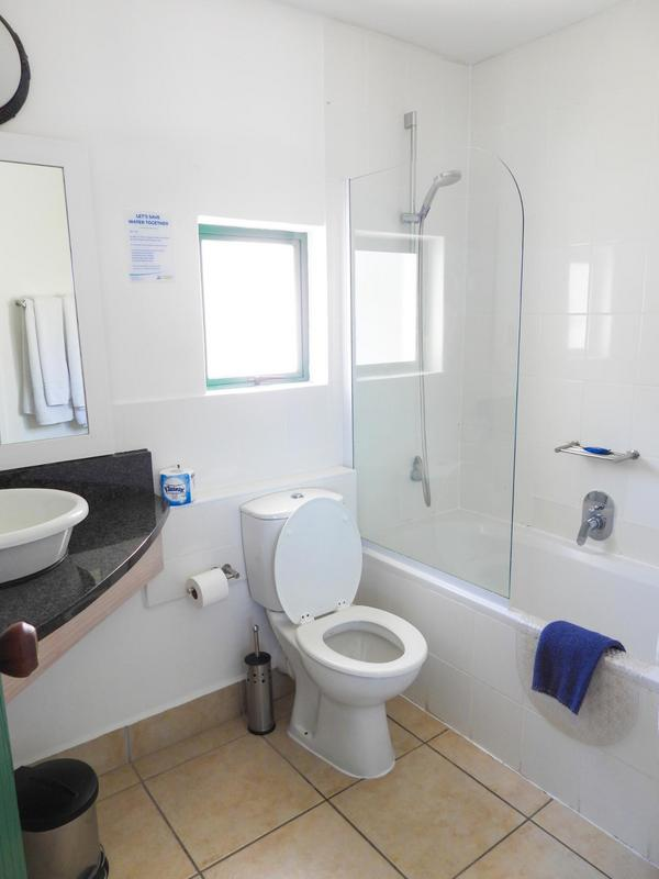 Property For Sale in Mykonos, Langebaan 5